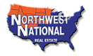 Northwest National Logo